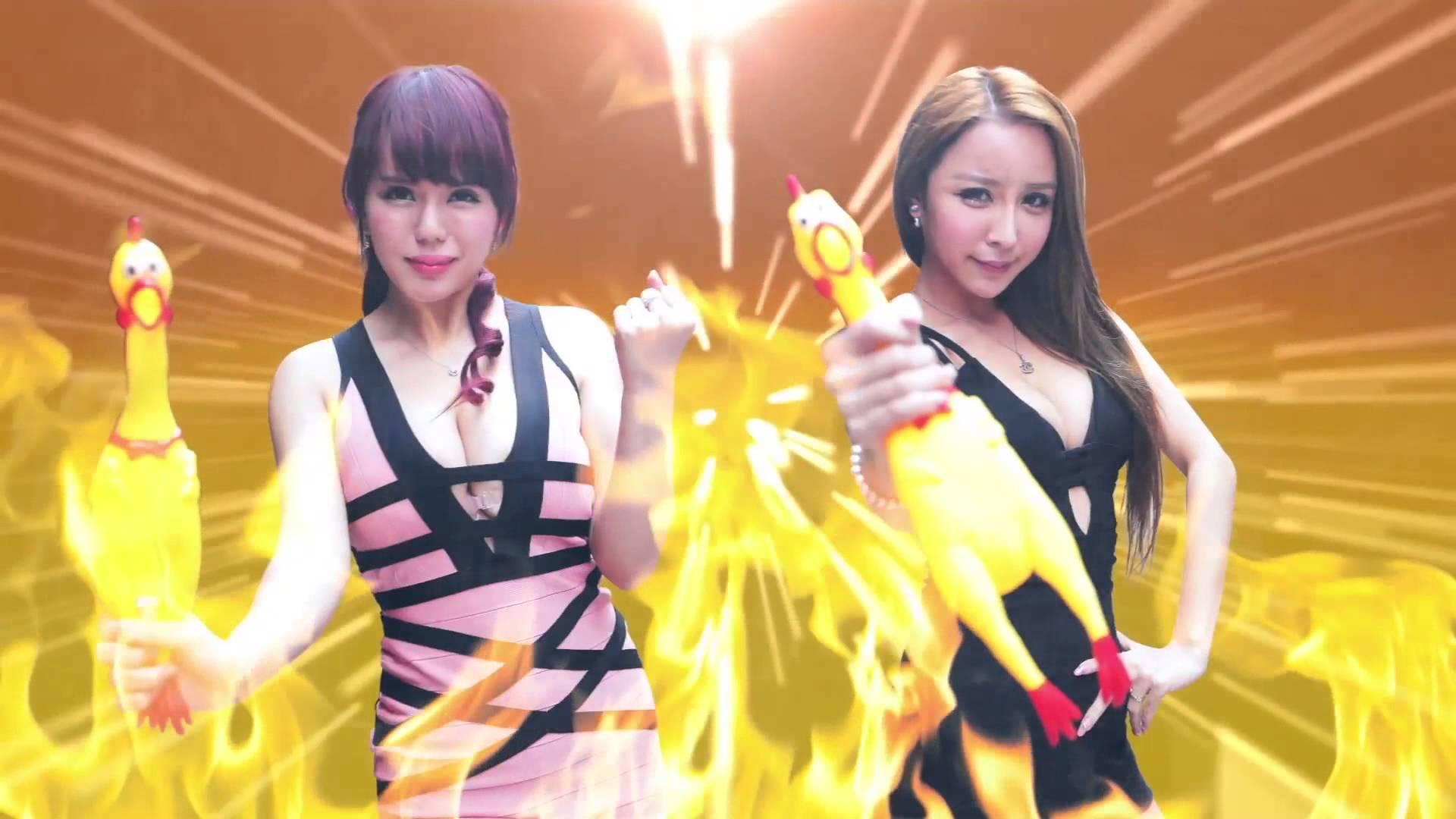 Эротические сумасшедшие японские шоу клуб парус в москве